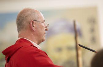 UPeCe sv. Jozefa Freinademetza oslávilo 20 rokov činnosti