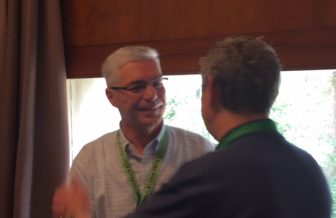 Novým vicegenerálom verbistov sa stal José Antunes da Silva