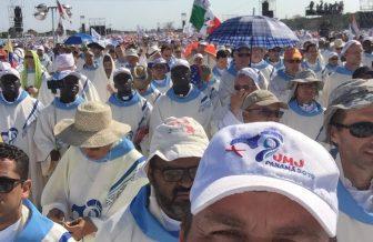 SDM v Paname – odkaz