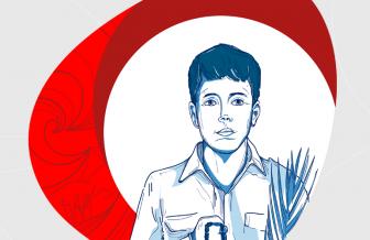 Patróni Svetových dní mládeže v Paname