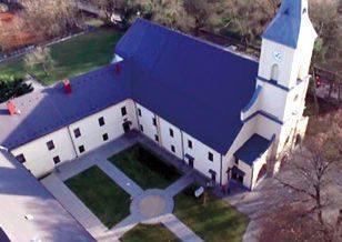 Ľudové misie v Trebišove